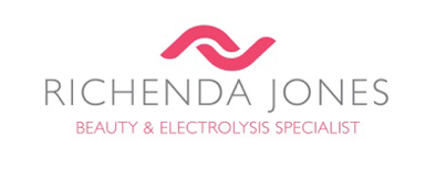 Richenda Jones Beauty & Electrolysis
